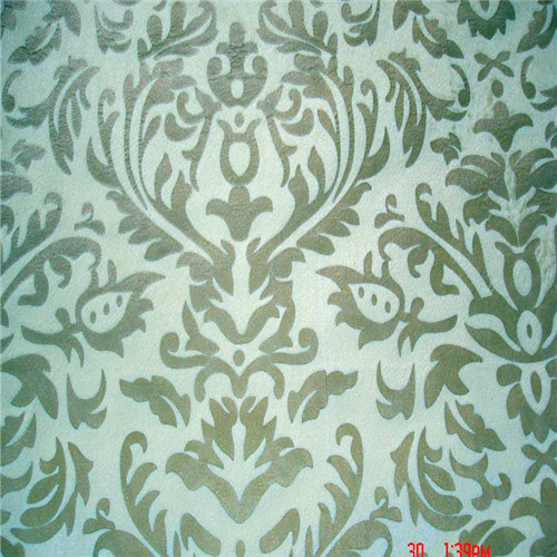 Polyester Fabric for Home Textile pictures & photos