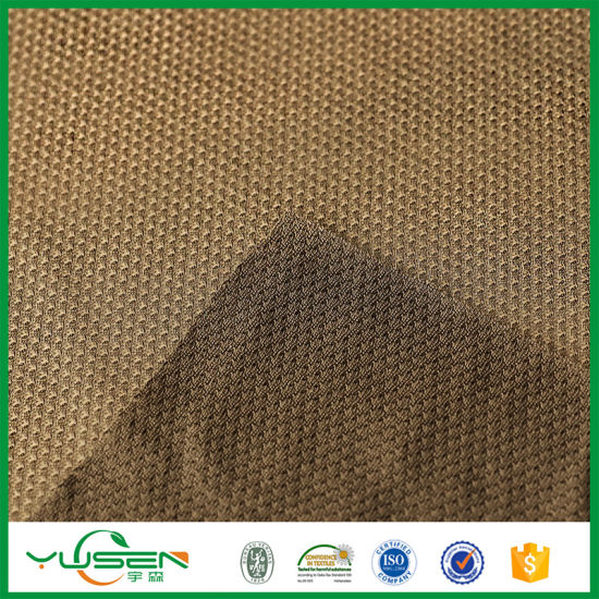 Butterfly Dri Fit Mesh Fabric Dri-Fit Fabric /100% Polyester Dry Fit Fabric for Sports Equipment pictures & photos