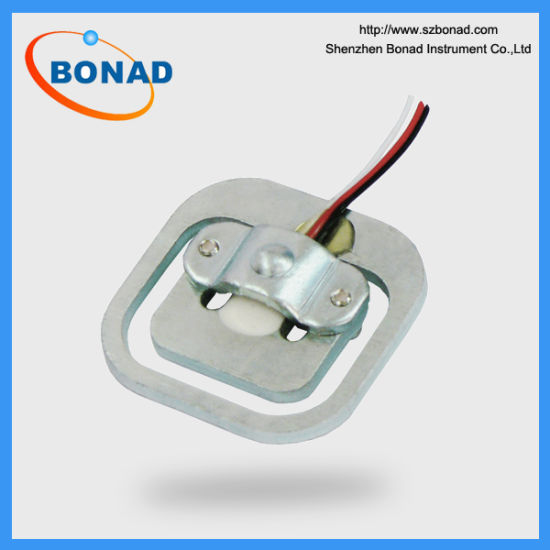 China Mini Load Cell Inabundant Factory Supply pictures & photos