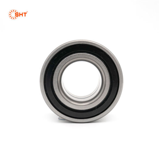 Rolling Bearing Dac35620040-2RS Dac38700037-2RS Dac2552W-5 Dac2858wcs47 Front Wheel Bearing Hub pictures & photos