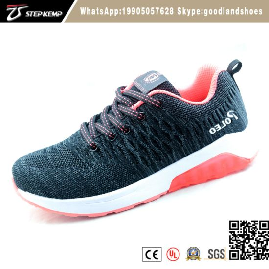 Classical Sport Running Shoes for Men Casual & Leisure Shoes for Outdoor Walking Trail Athletic Daily Life Shoes Exr-2240