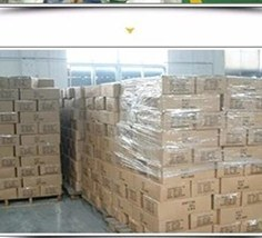 Disposable PE Veterinary Long Sleeve Glove Wholesale Manufacturer with Price