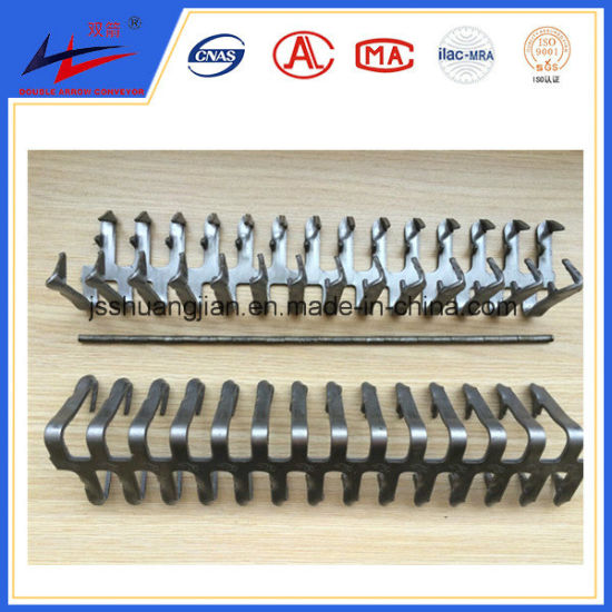 Good Quality Belt Buckle Fastener Chinese Supplier pictures & photos