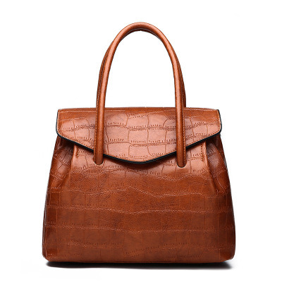 Women Bag Lady Handbag Ladies Handbag Design Handbag Tote Bag Business Handbag (WDL015070) pictures & photos