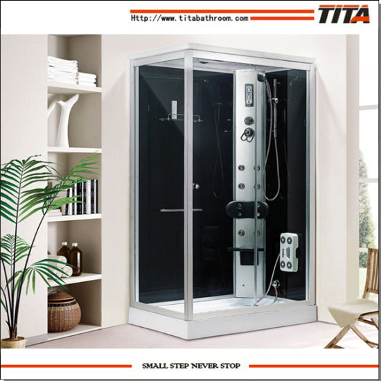 Classical Design Steam Shower Effiel-C pictures & photos