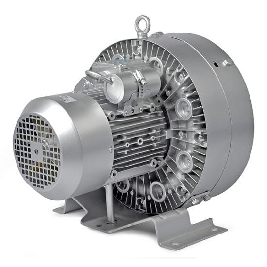 High Volume Air Blowers : China electric dust blower high volume centrifugal air