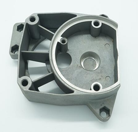 Aluminum Die Casting Auto Parts pictures & photos