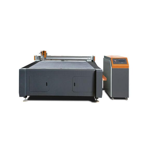 Wholesale Cheap Custom Voltage Rubber Die Cutting Machine