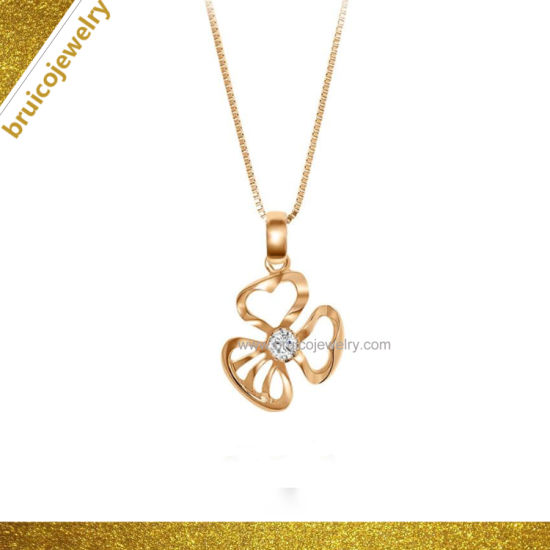China Latest Design 18k Gold Plated Jewellery New Fashion Necklace Jewelry 925 Sterling Silver Simple Necklaces China Fashion Jewelry And Fashion Jewellery Price