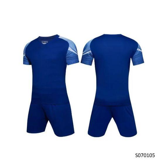 9d95f191a60 ... jerseys 2017 Dark Blue Football Kits. 2017 Dark Blue Football Kits  pictures   photos