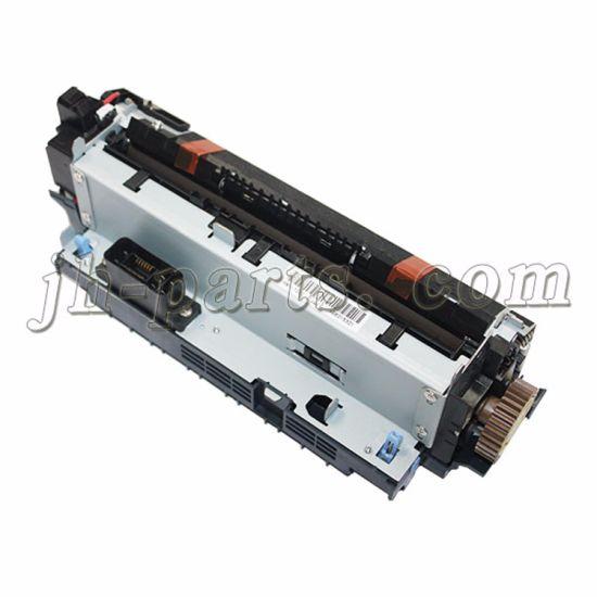 RM1-7395-000 RM1-7397-000 High Quality New M4555 Fuser Unit/Fuser Assembly/Fusor