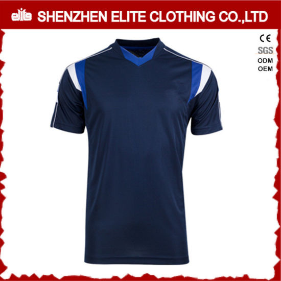 f8f5753c4 China Cheap Personalized Soccer Jerseys for Kids - China Soccer ...