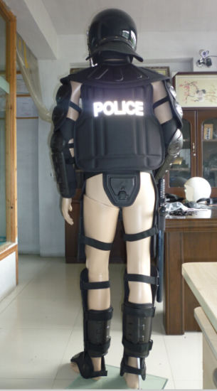 Anti Riot Suit for Police pictures & photos