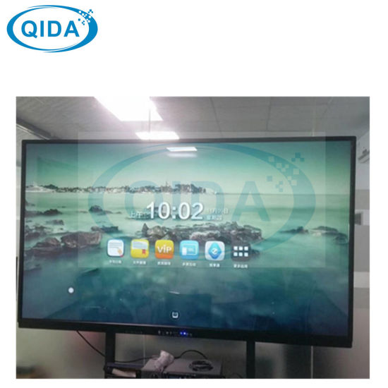 china lcd led backlight ops computer android touch interactive