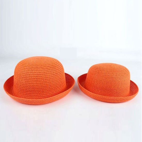 China Straw Hats for Women Wholesale Floppy Beach Hat Lady Sun Hat ... e67e4bdc5434