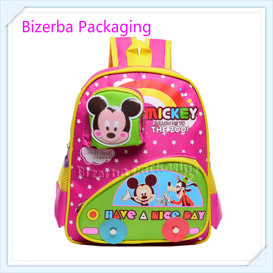 Primary School Bags with Prices