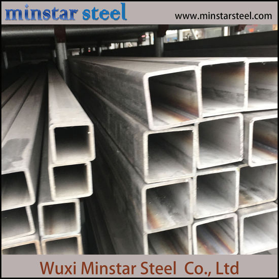 316ti Double Wall Stainless Steel Pipe Price List
