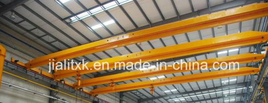 Txk Overhead Crane 10 Ton