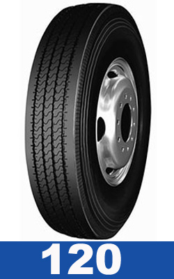 8.25r20 9.00r20 10.00r20 11.00r20 11.00r22 12.00r20 12.00r24 Longmarch Brand Tyre/Inner Tube Tyre All Steel Truck and Bus Radial Tyre pictures & photos