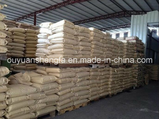 Supply High Impact Polystyrene (HIPS) /HIPS Granules /HIPS Price HIPS pictures & photos