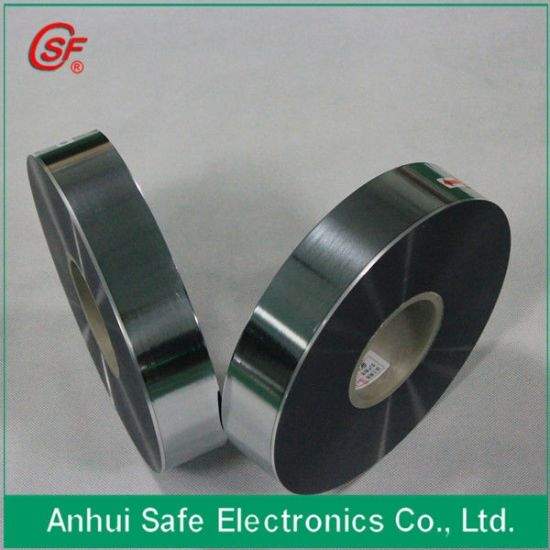 High Quality Polyester Film for Capacitors
