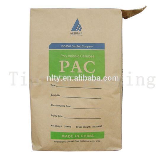 Multiwall Paper Bag Valve
