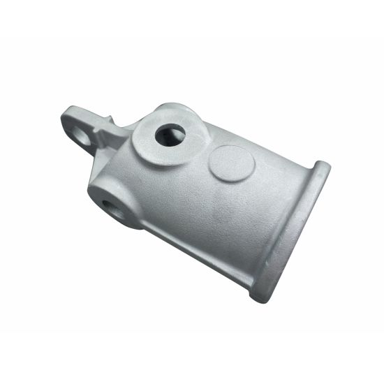 OEM High Precision Permanent Mold Casting Factory