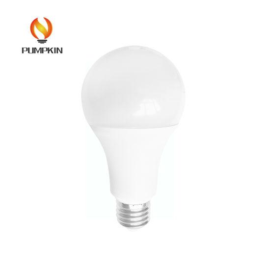 100lm/W 7W 9W 12W 15W 110V 220V 3000K-6500K LED Bulb SMD Lamps