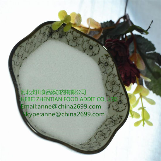 Hot Selling Manufacturer of Corn Starch Supply Best Price and Good Quality