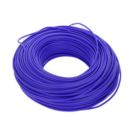 Fine China Control Cable Size Copper Wire Rate Copper Wire Scrap Electric Wiring Digital Resources Kookcompassionincorg