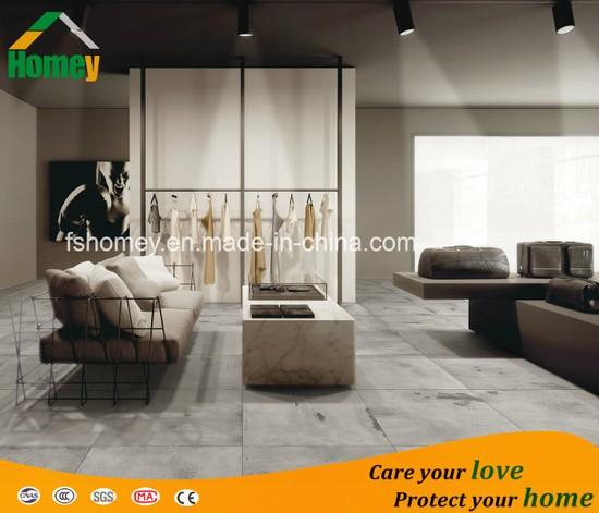 60*60cm Rustic Wholesale Modern Glazed Flooring Tile
