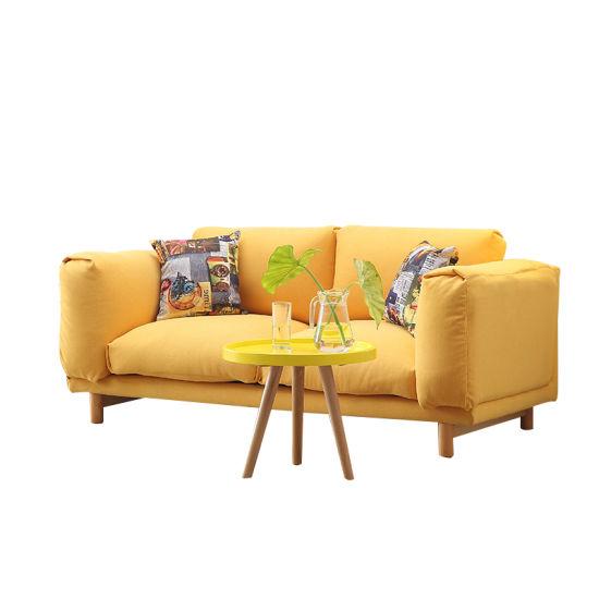 Italian Corner Sofa Set New L Shaped Sofa Designs Wooden Sofa Set