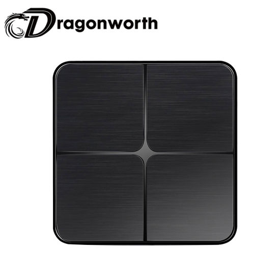 China T96 Mini Rk3229 1g 8g Android TV Box Fully Loaded TV