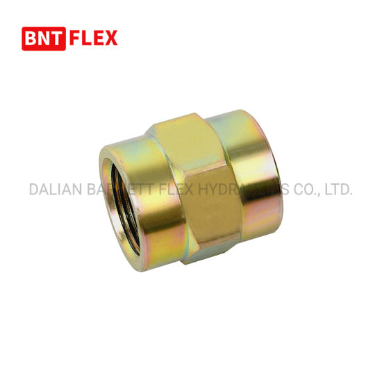 Air Compressor Corrugated Quick Release Rubber SAE Reusable Hydraulic Radiator Hose Crimping Pipe Banjo Fittings /Pipe Fitting
