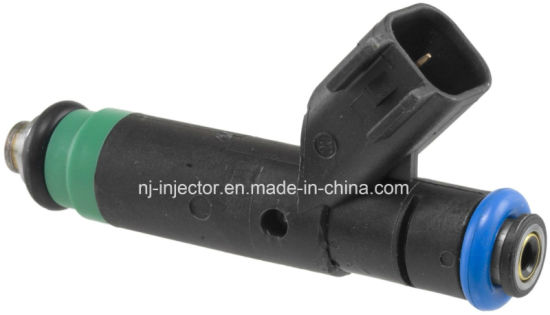 Siemens Fuel Injector 53032145AA for Jeep, Dodge pictures & photos
