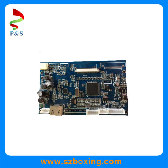China TFT-LCD Module Control Board HDMI Input Interface