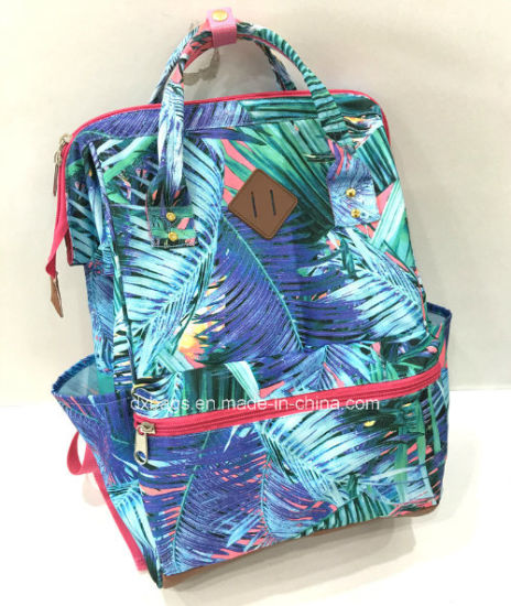 Jansport Superbreak Laptop Bag, Backpack - Multi pictures & photos
