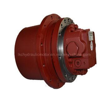Ltm03 Travel Motor/Final Drive/ Hydraulic Motor/ Excavator Parts for Excavator
