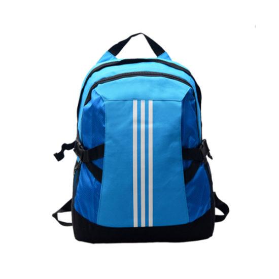 China Big Capacity Traveling Backpack Bag aaddff507f365