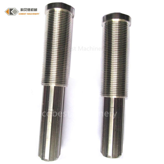 Hot Sale High Quality Competitive Price Metal Shaft pictures & photos