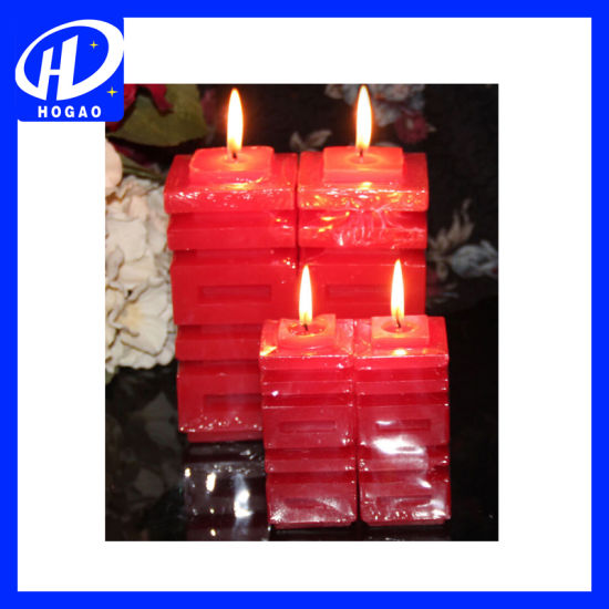 Spell Candles (40 Candles) - One Shipping Charge! pictures & photos