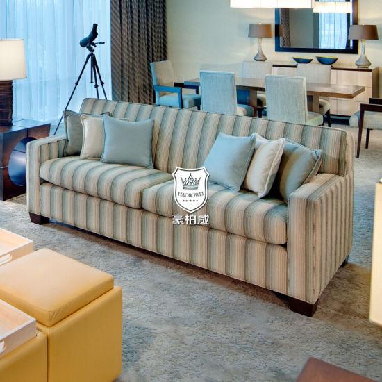 china fresh greece blue sofa furniture living room for hotel room rh fshbwfurniture en made in china com value city furniture blue sofa blue sofa furniture village