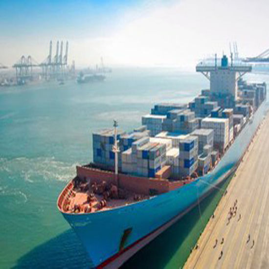 Biggest Forwarder Shipping From China to Australia and New Sealand