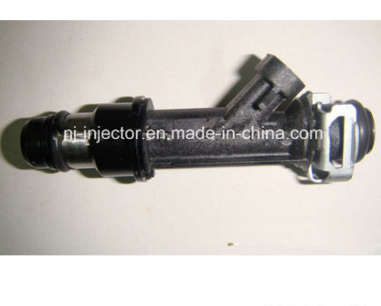 DELPHI Fuel Injector (25347576) for SOUTHEAST DELECA,FREECA pictures & photos