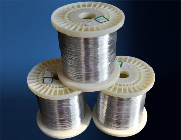 Tin Plated Copper Wire pictures & photos