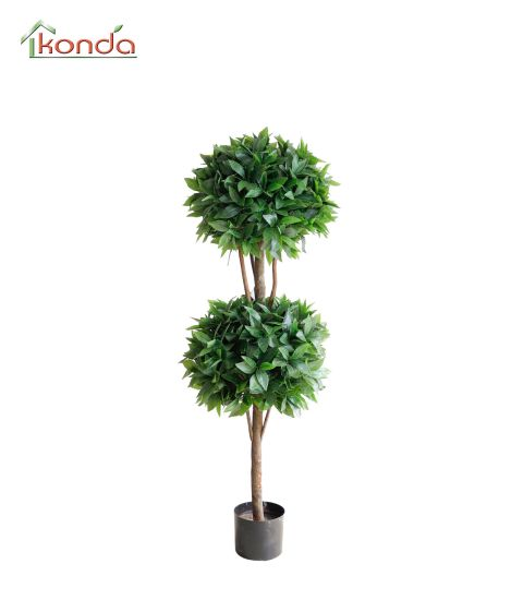 New Products Customeized Creative Artificial Floor Plants for House