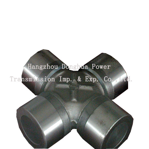 Universal Joint of Auto Parts Spl170-1X