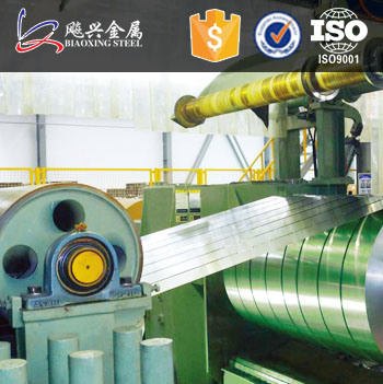 Good Quality CRGO Silicon Steel Sheets Coils pictures & photos