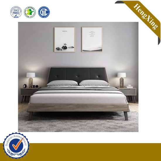 China American Home Furniture Double, American Home Furniture And Mattress