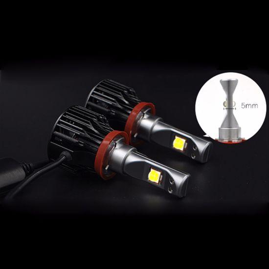 https://image.made-in-china.com/202f0j00fCeTdKBGCJYa/2017-Top-Selling-Auto-LED-Lamp-40W-LED-Headlight-Bulb-12-Volt-LED-ISO-Ts-16949-Approve-Car-Headlight-Bulbs-LED-Auto-Light-Manufacturer.jpg